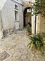 Castellabate, July 2021 03.jpg