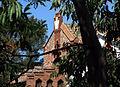 Castellar del Vallès Ca n'Oliver.jpg