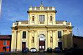 CastellettoSTicino parrocchiale.jpg