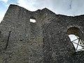 Castello di Canossa 124.jpg