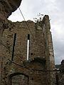 Castello di Dolceacqua abc45.JPG