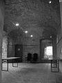 Castello di Dolceacqua abc50.jpg