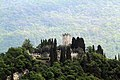 Castello di Vezio - panoramio.jpg