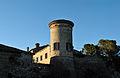 Castello di scipione retro.jpg