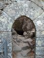 Castelo de Aguiar 09.JPG