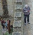Castelo de Sao Jorge (41633989204).jpg