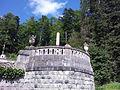 Castelul Peleș 24.jpg