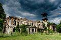 Castelul Văcărescu-Calimachi 2.jpg