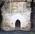 Castillo-de-butron-puerta.jpg