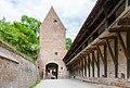 Castillo Trausnitz, Landshut, Alemania, 2012-05-27, DD 02.JPG