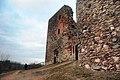 Castle - panoramio (42).jpg