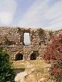 Castle of Aguilar097.JPG
