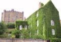 Castle of Durham 05.JPG