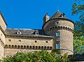 Castle of Montrozier 07.jpg