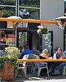 Cat's Meow Restaurant (2522943822).jpg