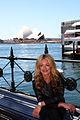 Cat Deeley - Flickr - Eva Rinaldi Celebrity and Live Music Photographer (2).jpg