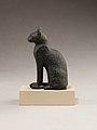 Cat MET 04.2.477 EGDP014405.jpg