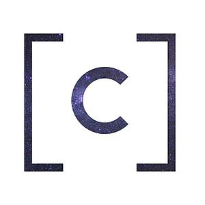 Catalyst (magazine) - Image: Catalyst (magazine) logo