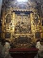 Catedral de Oviedo 15.jpg