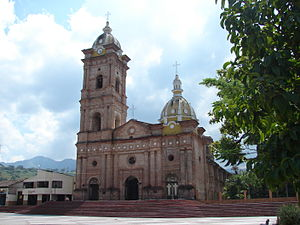 Catedral de San Calixto. Timaná-Huila. A Pulido-Villamarín.JPG