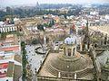 Catedral de Sevilla-Espana0112.JPG