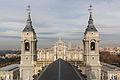 Catedral de la Almudena, Madrid, España, 2014-12-27, DD 21.JPG