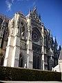Cathédrale ND de Reims - transept sud (01).JPG