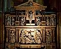 Cathédrale Notre-Dame de Reims 81.jpg