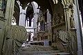 Cathédrale Saint-Étienne de Limoges - panoramio - Patrick Nouhailler's… (25).jpg