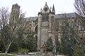 Cathédrale Saint-Étienne de Limoges - panoramio - Patrick Nouhailler's… (74).jpg