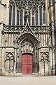 Cathédrale St Étienne Sens 26.jpg