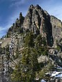 Cathedral Rock 27803.JPG