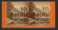 Cathedral Rocks and Spires, 2,600 feet high, from Mercer River, Yo Semite Valley, California, by Pond, C. L. (Charles L.).png
