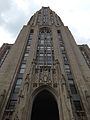 Cathedral of Learning (14506563009).jpg