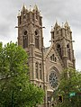 Cathedral of the Madeleine - Salt Lake City 01.jpg