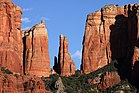 Cathedral rock sedona arizona 2.jpg