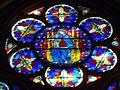 Cathedrale nd paris vitraux192.jpg