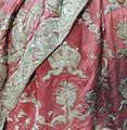 Catherine I's coronation dress (1724, Kremlin) 01 by shakko.jpg