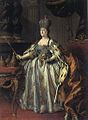 Catherine II by Antropov (Russian museum, 1766).jpg
