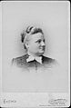 Catherine Rebecca Carter Lewers (PP-75-3-008).jpg