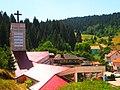 Catholic church Glamoč 2.jpg