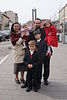Catholic priest with his Family.jpg