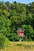Cave Springs Conservation Area, Lincoln, Ontario.jpg
