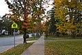 Cazenovia, NY 13035, USA - panoramio (15).jpg