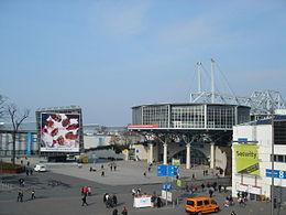 Cebit Hannover 2004.JPG
