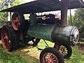 Cedar Point - Port Huron Engine & Thresher Company tractor (4262).jpg