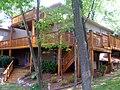 Cedar deck stain.jpg