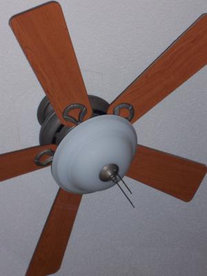 Air Conditioning Repair Jupiter FL