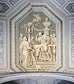 Ceiling of Caesar Augustus speaks with essays.jpg