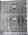Ceilings and Side Walls - Catalogue no 60 (1900) (14769934131).jpg